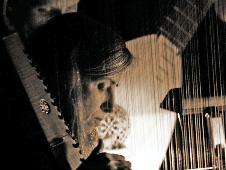Tmx Orf Harp 51 1060285 1556282135 Stony Point, NY wedding ceremonymusic