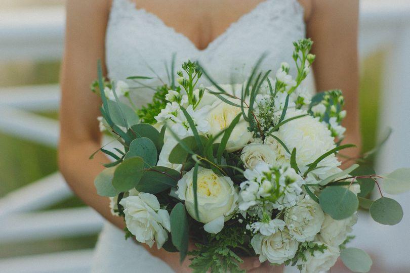 Flowers, bouquet, beauty