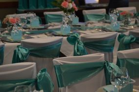 Team Your Event Design & Decor