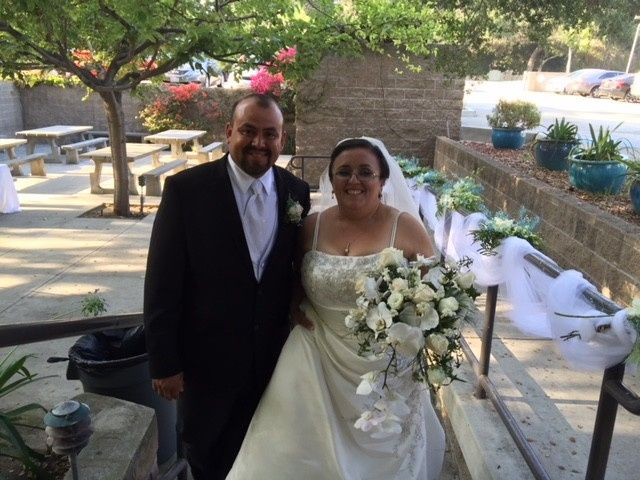 pimentel wedding 1