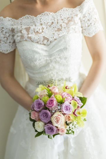 Hallak Cleaners provides both pre and post wedding services including alterations , gown cleaning,...