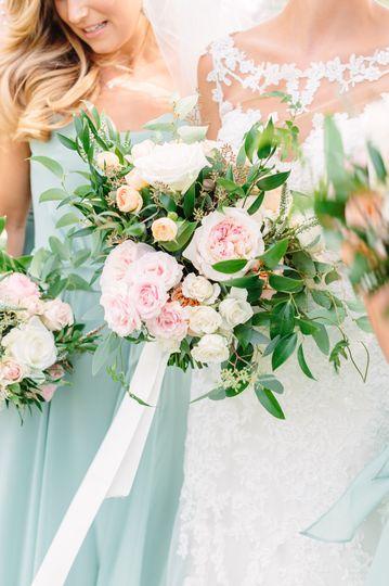 lmp wedding 251 51 1021285