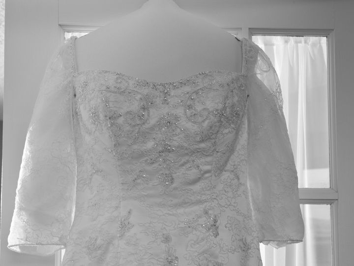 Tmx 1372265420702 0013 Hackensack, NJ wedding dress