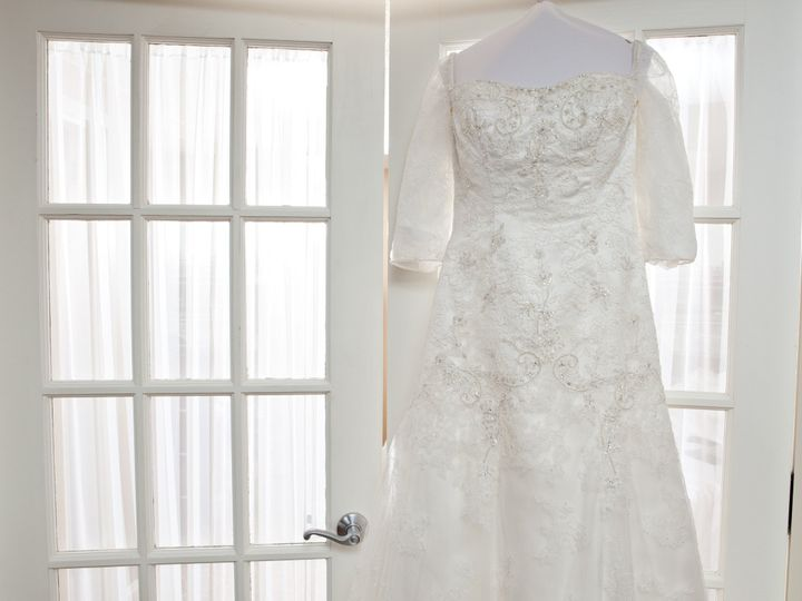 Tmx 1372265469478 0017 Hackensack, NJ wedding dress