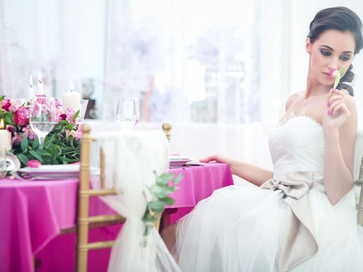 Tmx 1420656963064 Istock000035209780small Hackensack, NJ wedding dress