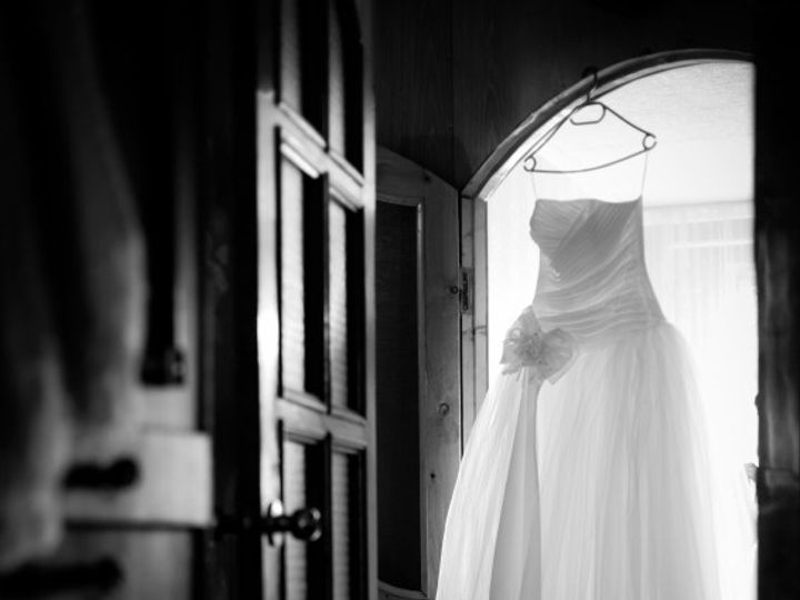 Tmx 1420656976217 Istock000022944918small Hackensack, NJ wedding dress