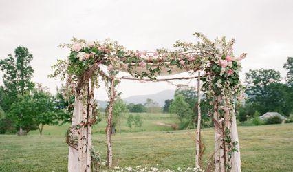 Fairytale Florist