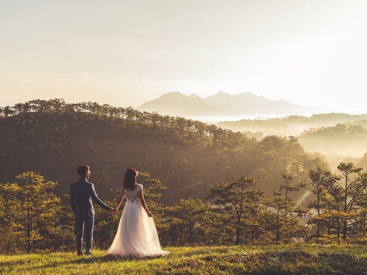 Tmx Photo 1498979237786 9c35706bd45e 51 1061285 1555772923 Greeley, CO wedding planner