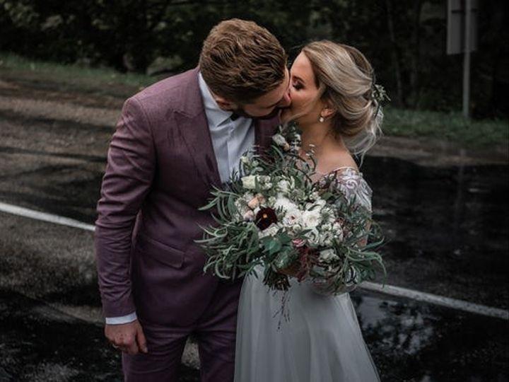 Tmx Photo 1542711492 Ff9cbb3c0d43 51 1061285 1555772920 Greeley, CO wedding planner