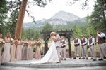 Event Planning Colorado image