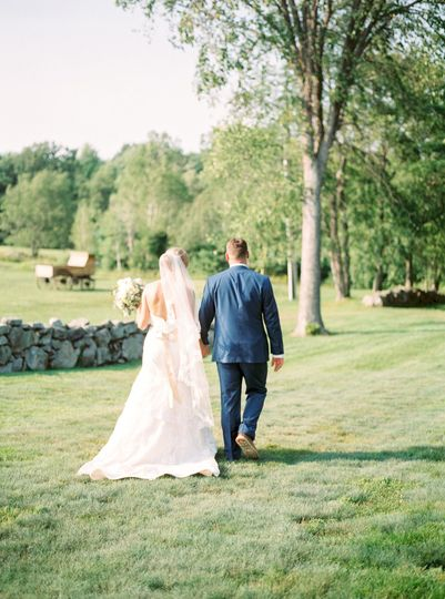 Couple - Chelsea White Photography