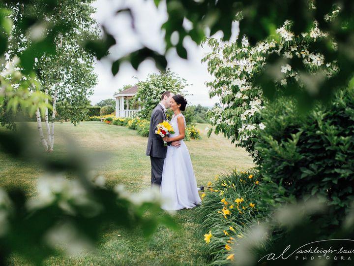 Tmx  Mg 2001 51 661285 161108301359533 Chichester, NH wedding venue