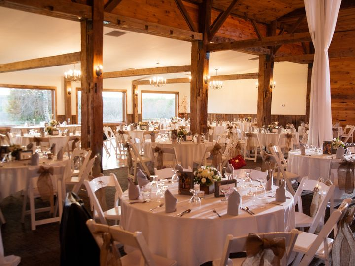 Tmx 1475163064538 Jim9278 Chichester, NH wedding venue