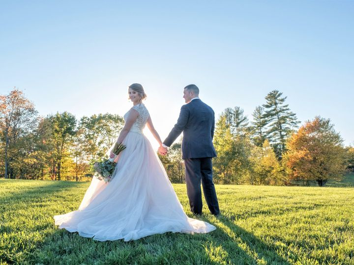 Tmx 1482254052566 Dscf2148 Chichester, NH wedding venue