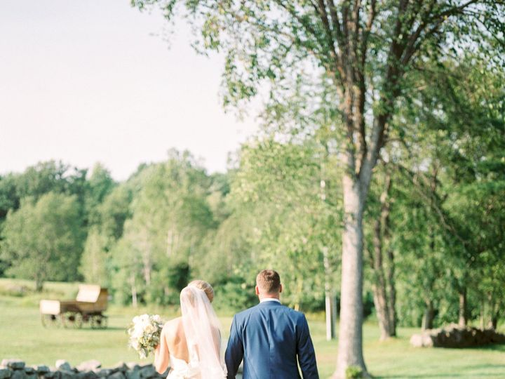 Tmx 1526504726 4f76e58df6aef7e2 1526504725 A030ec9e95885e5a 1526504723470 4 Mills 245 Chichester, NH wedding venue