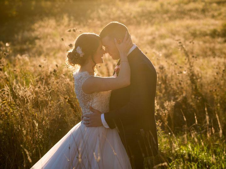 Tmx 1526504792 Fd69274f5f4180ac 1526504789 7d545cd53785a8d1 1526504786399 6 533 Chichester, NH wedding venue