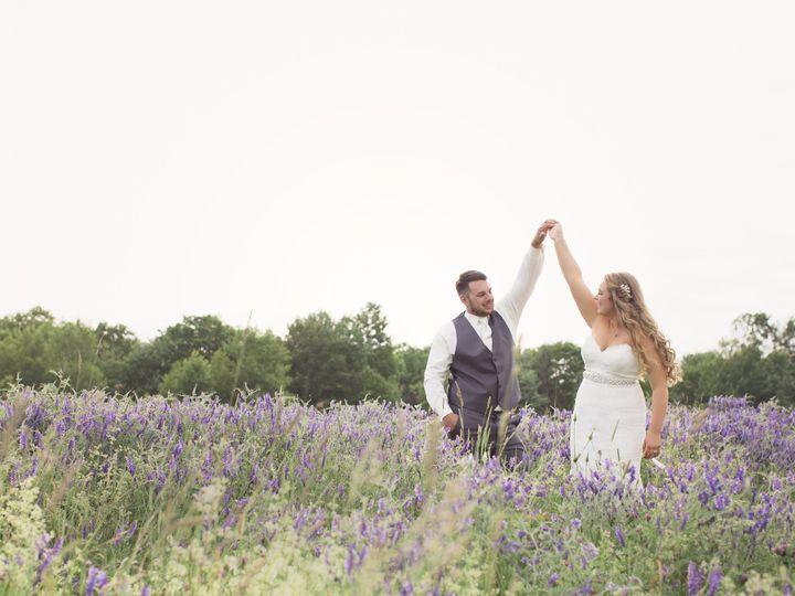 Tmx Dreambignh Delampanwedding 1 51 661285 161108301823397 Chichester, NH wedding venue