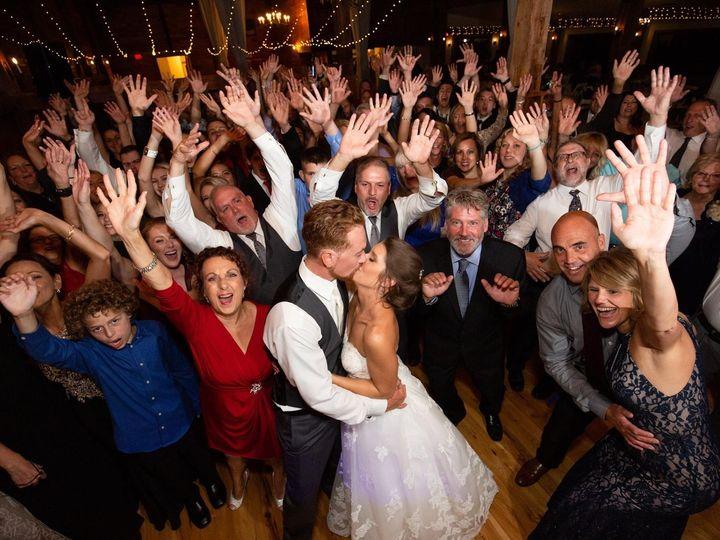Tmx Img 5165 51 661285 161108302427764 Chichester, NH wedding venue