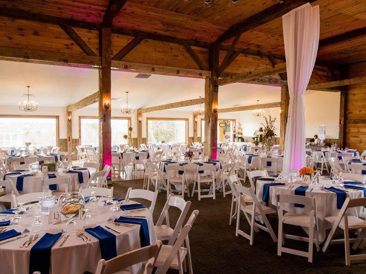 Tmx Interior1 51 661285 161108302121255 Chichester, NH wedding venue