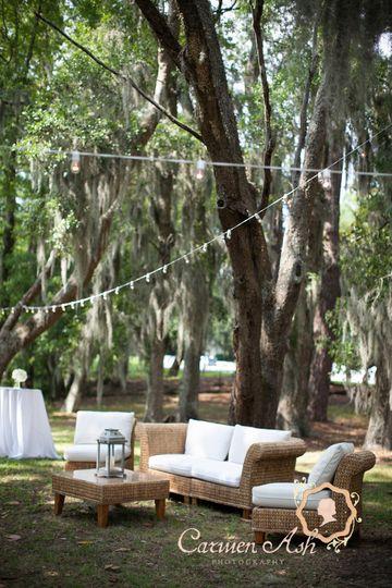 monaco wedding carmen ash litchfield plantatio
