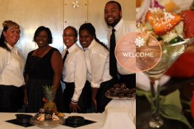 In-Joy Atlanta Catering LLC