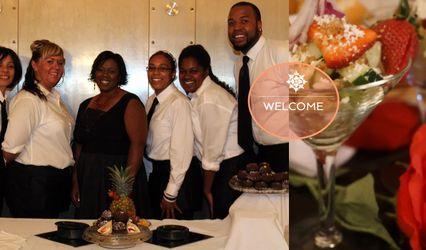 In-Joy Atlanta Catering LLC
