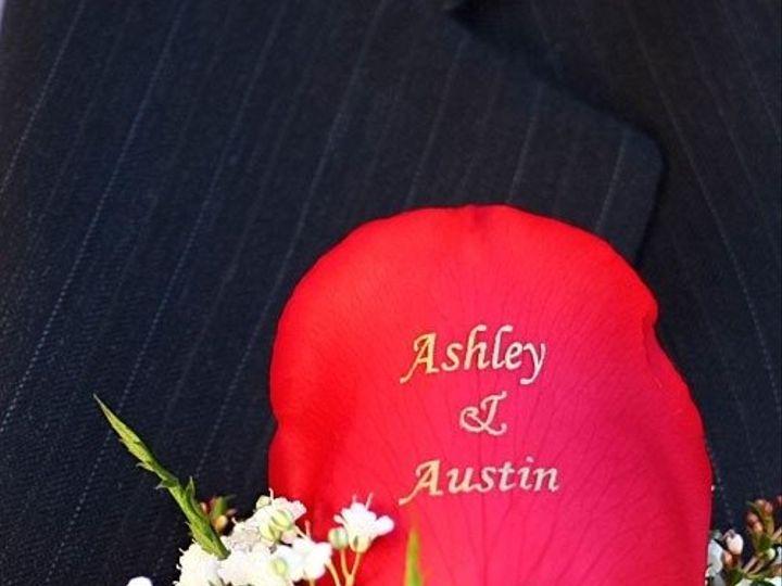 Tmx 1306424623277 WeddingBout Babylon wedding florist
