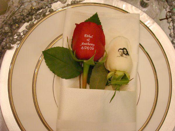 Tmx 1306442195817 Placesetting1300dpi Babylon wedding florist