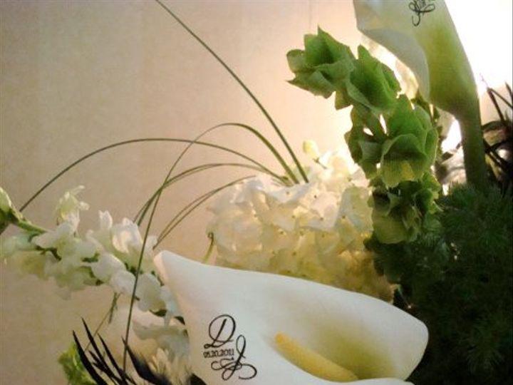 Tmx 1320165815167 Deirdre5 Babylon wedding florist