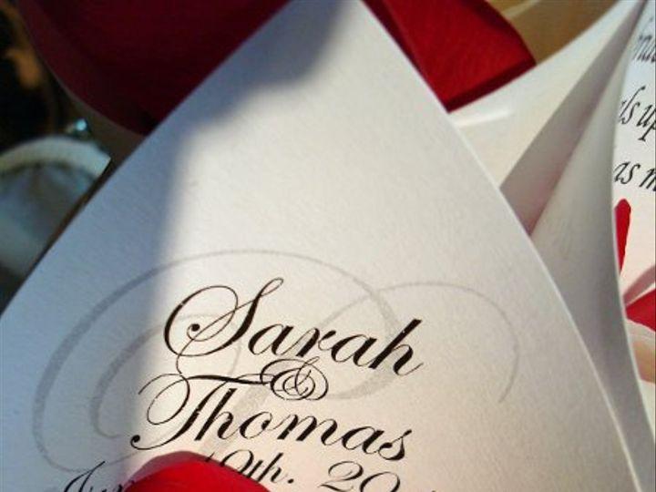 Tmx 1320165935022 DSC01330 Babylon wedding florist