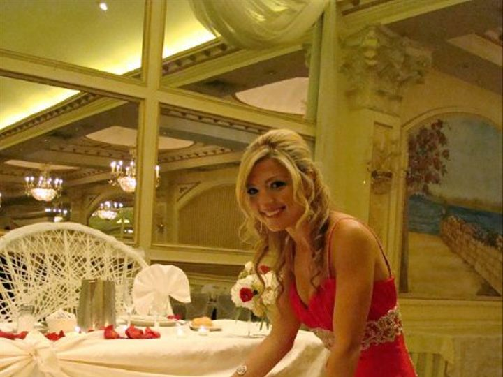 Tmx 1320166020042 DSC02600 Babylon wedding florist