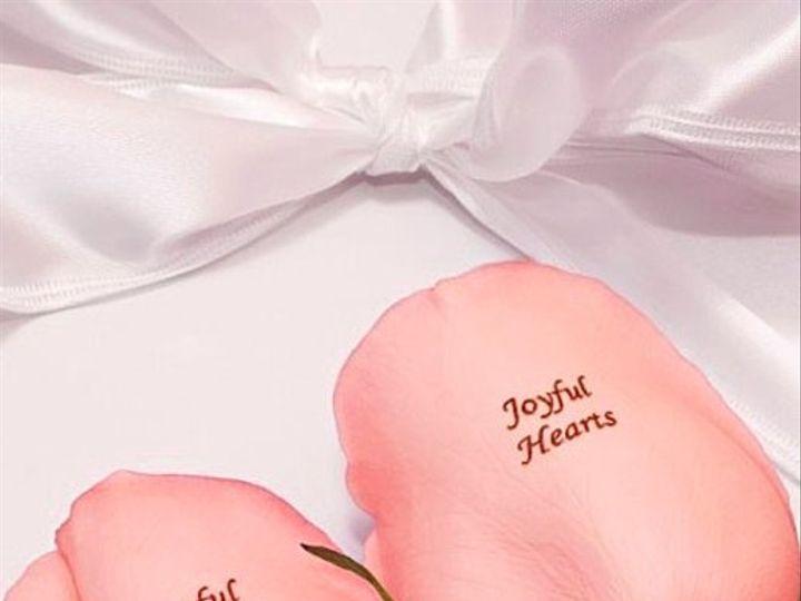 Tmx 1320166064503 Joyfulheartspinkrose Babylon wedding florist