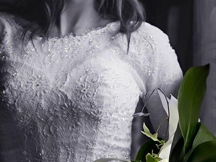 Tmx 1320166080087 BridalBout Babylon wedding florist