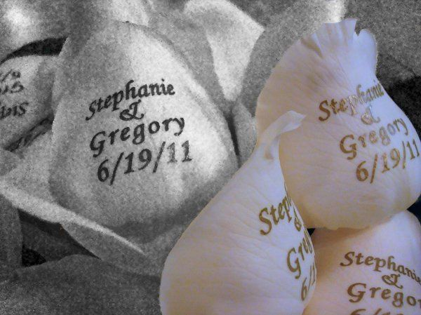 Tmx 1320166224808 Petalblackandwhite Babylon wedding florist