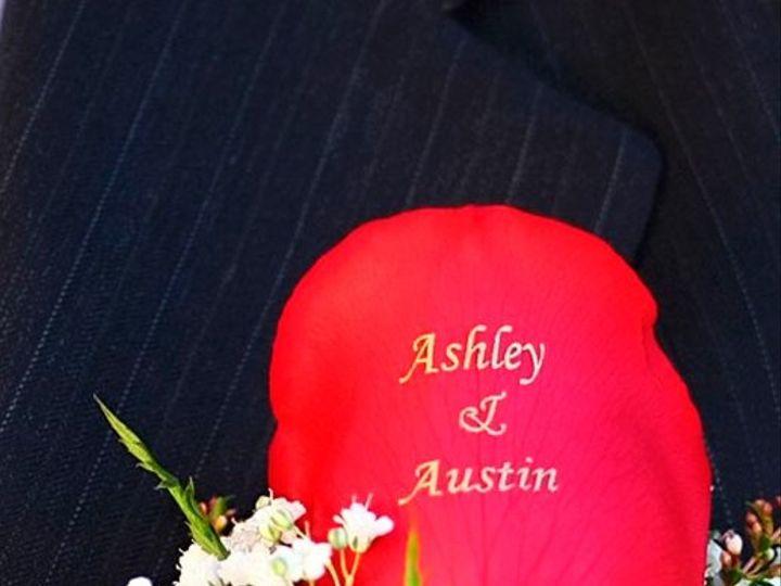 Tmx 1320166710780 WeddingBout Babylon wedding florist
