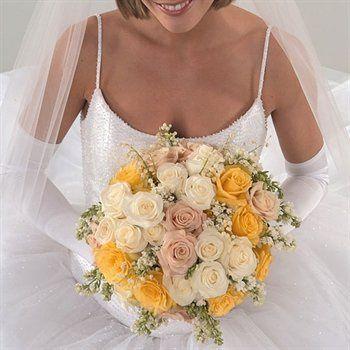 Tmx 1320166744789 BridalBouquet Babylon wedding florist