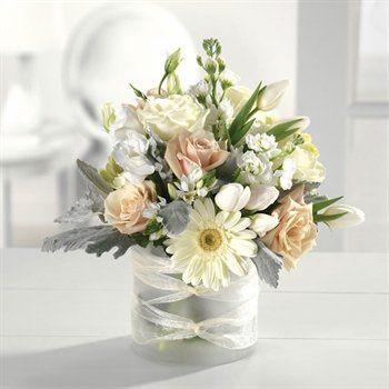 Tmx 1320166810730 Tablearrangement2 Babylon wedding florist