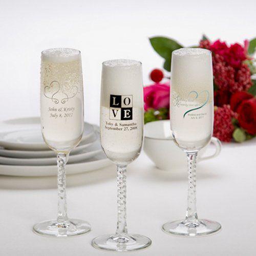 Tmx 1320852331532 GC180 Babylon wedding florist