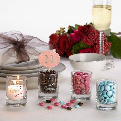 Tmx 1320852411249 GC309 Babylon wedding florist