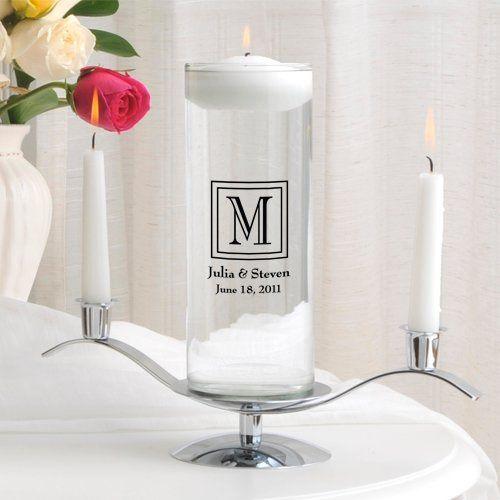 Tmx 1320855957786 GC377ClassicMonogram Babylon wedding florist