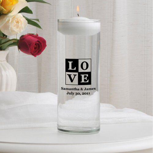 Tmx 1320856000364 GC376 Babylon wedding florist