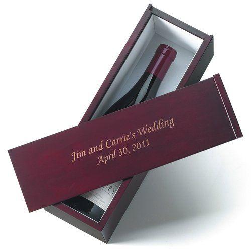 Tmx 1320856121177 GC223 Babylon wedding florist