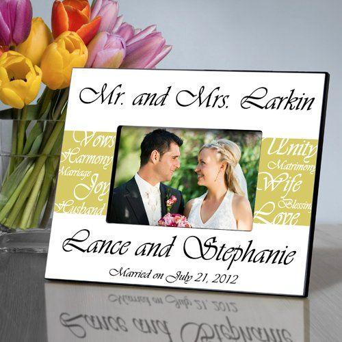 Tmx 1320856821677 GC430mustard Babylon wedding florist