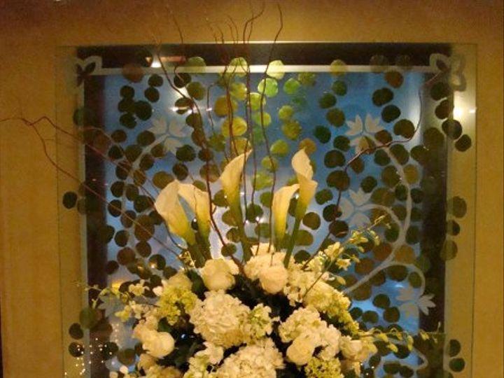 Tmx 1328056855333 DSC02934 Babylon wedding florist