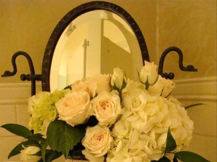 Tmx 1328057349286 DSC02964 Babylon wedding florist
