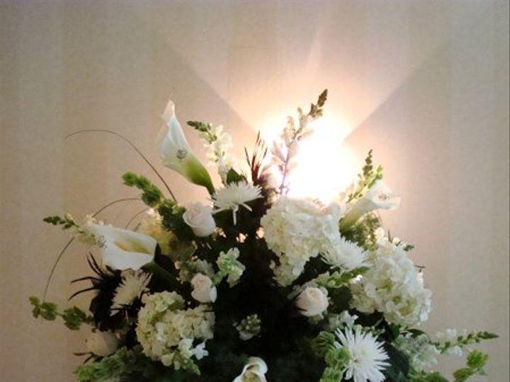 Tmx 1328057536170 DSC02211 Babylon wedding florist