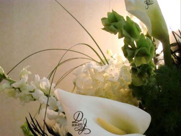 Tmx 1328057613527 Deirdre5 Babylon wedding florist
