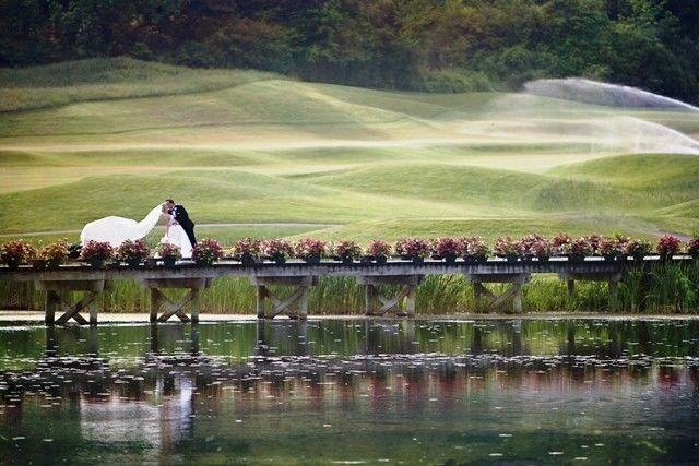 Cobblestone Creek Country Club
