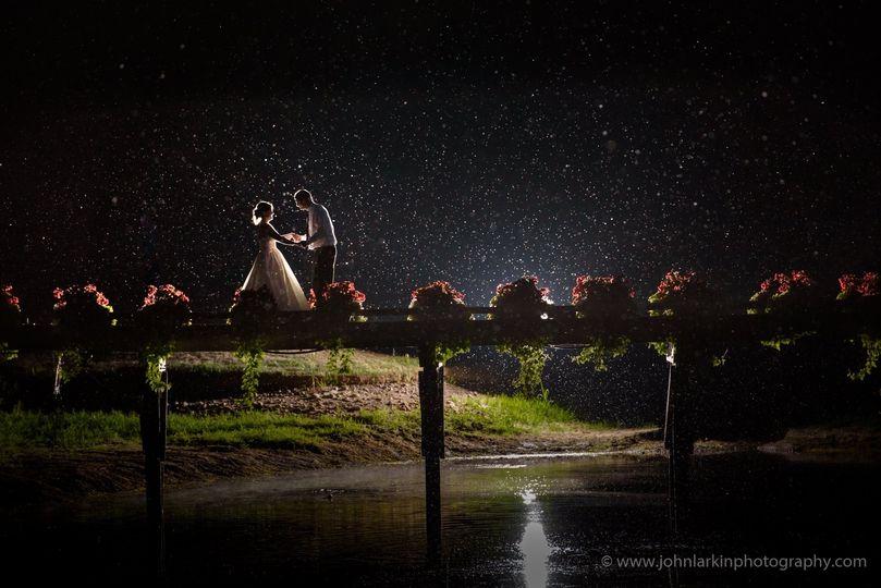 rain on bridge 51 142285 1570654062
