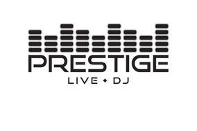 Prestige Live/DJ